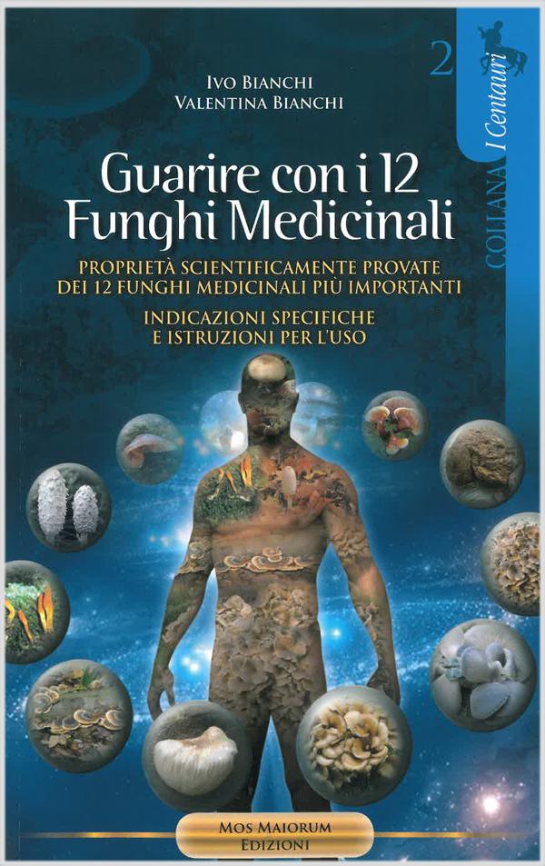 Grande dizionario enciclopedico di omeopatia e bioterapia ...