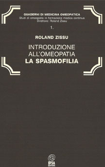 Introduzione all'omeopatia (Remainders) di Roland Zissu