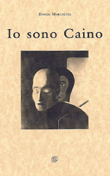 Io sono Caino (Remainders) di Davide Marchetta