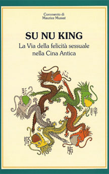 Su Nu KING (Remainders) di Maurice Mussat